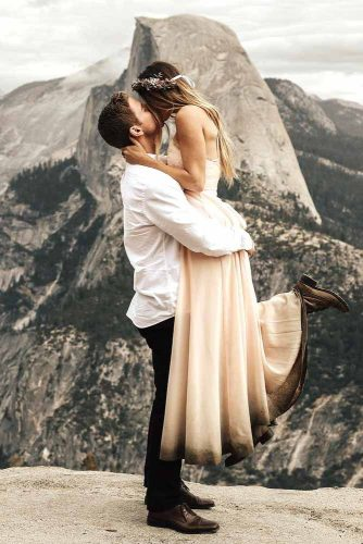 Romantic Anniversary Ideas For An Unforgettable Occasion picture 5