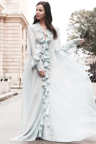 Popular Spring Dresses To Upgrade Your Wardrobe picture 2