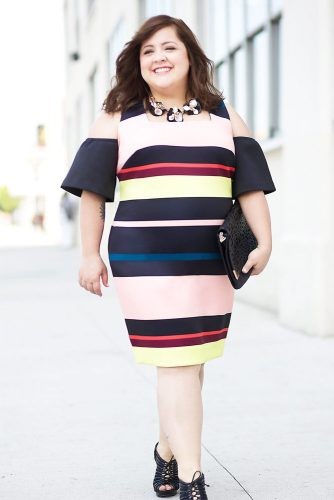 Plus Size Spring Dresses picture 4