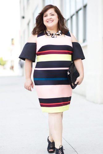 Plus Size Spring Dresses picture 4