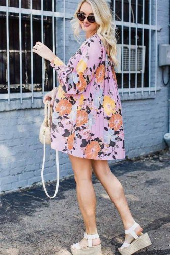 Popular Spring Dresses To Upgrade Your Wardrobe picture 4