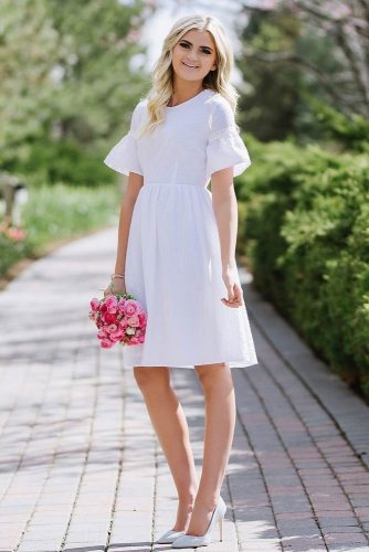 Popular Spring Dresses To Upgrade Your Wardrobe picture 3