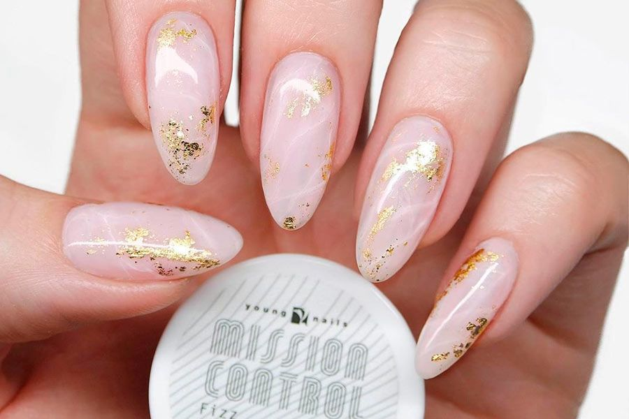 Unique Acrylic Nail Designs To Make Your Look Unforgettable