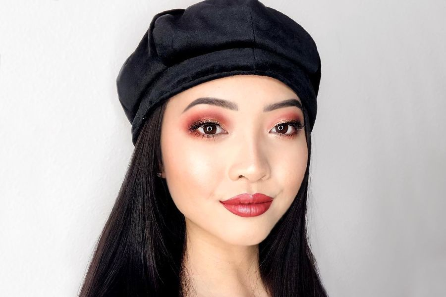 Amazing Makeup Ideas For Asian Eyes