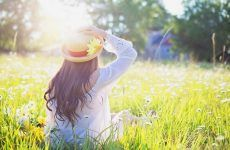Inspirational Spring Quotes To Warm Your Soul
