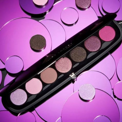 Mark Jacobs Eye-Conic Multi-Finish Eye Palette picture 1