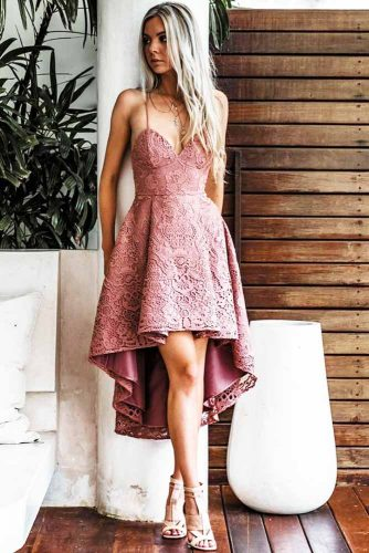 Cocktail Dresses Designs For Any Occasions picture 6
