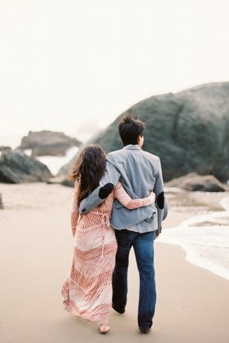 Romantic Beach Photo picture 3