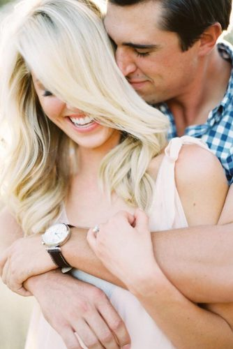 Gentle Emotional Engagement Photo: Sweet Embrace #couple #hug #sweeteembrace #together_forever