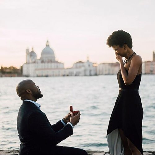 Emotional Proposal Pictures picture 3