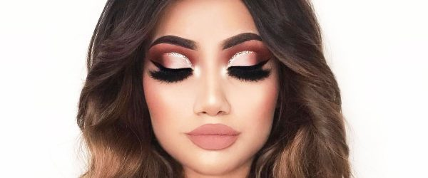 Ultimate Guide To Choosing Eyeshadow Properly And Appling It, Tips And Tricks