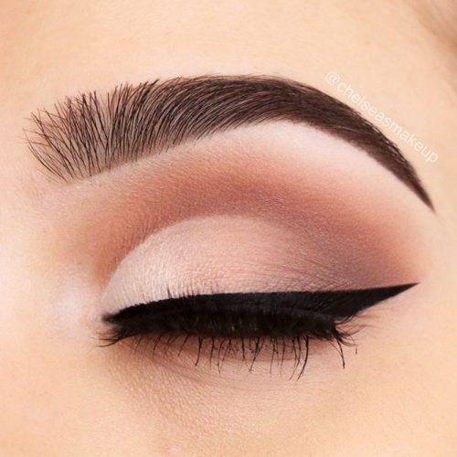 Types Of The Eyeshadow picture 2