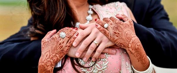 36 Delicate Henna Tattoo Designs To Try At least Once