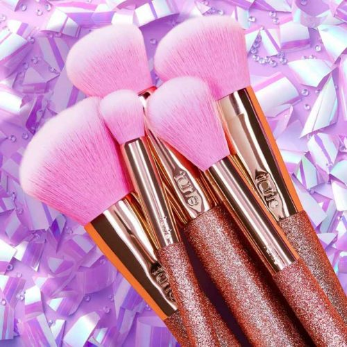 Popular Makeup Brushes Sets picture 1