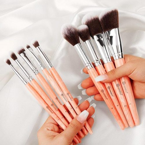 Popular Makeup Brushes Sets picture 3