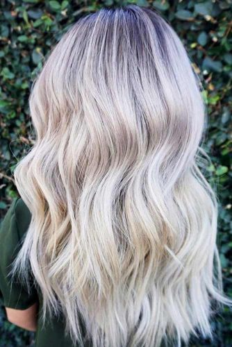Most Important Tips To Get Platinum Blonde Hair Picture 6