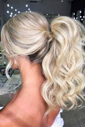 Most Important Tips To Get Platinum Blonde Hair Picture 3