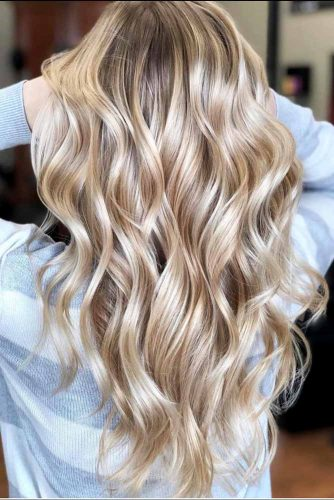 Most Important Tips To Get Platinum Blonde Hair Picture 4