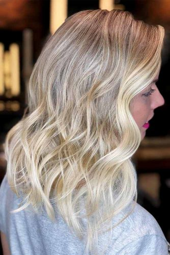Most Important Tips To Get Platinum Blonde Hair Picture 5