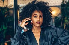 Curly Hairstyles 2019: Styles For Short, Medium, And Long Hair