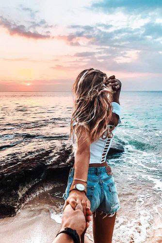 Explore The Paradise in Bali, Indonesia #followme #indianocean