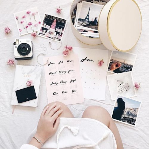 Travel Photography Inspiration #ideas