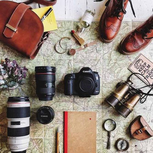 Instagram Travel Tips #photography