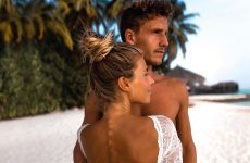 Best Honeymoon Destinations To Any Taste