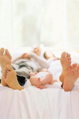 Funny And Cute Feet Pose #feetposephoto #photoshoot