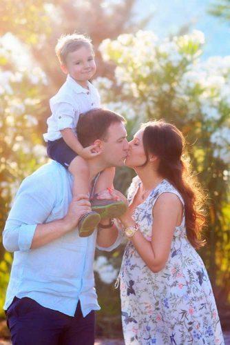Sweet Kisses #kiss #happymiments