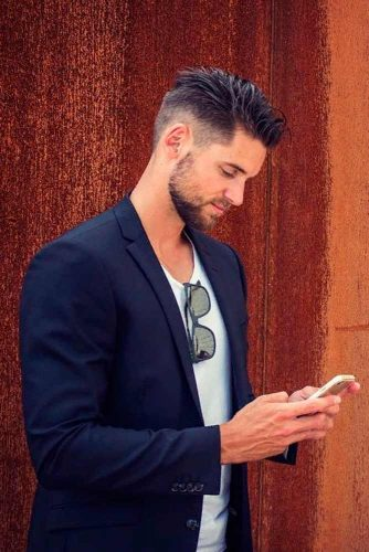 End Your Online Date Abruptly #phone
