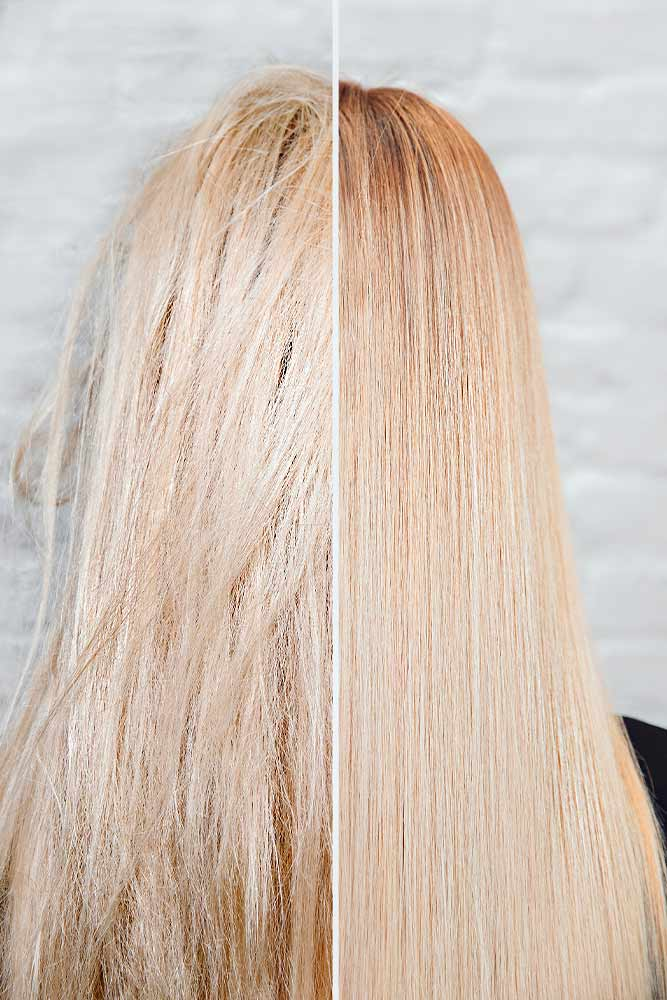 Be Ready For Some Sacrifice #blondehairstyle #blond