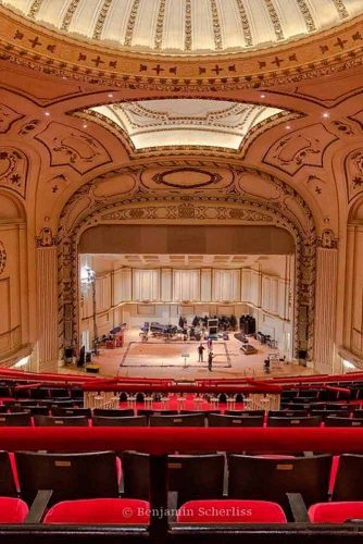 Enjoy The Opera At St. Louis Symphony #symphony #music