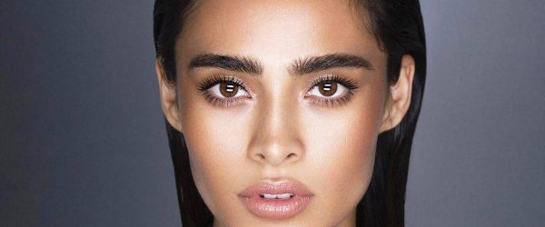 How To Grow Eyebrows Naturally And Fast