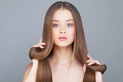 Things You Need To Know About A Keratin Treatment