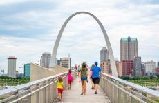 Exciting Things To Do In St Louis