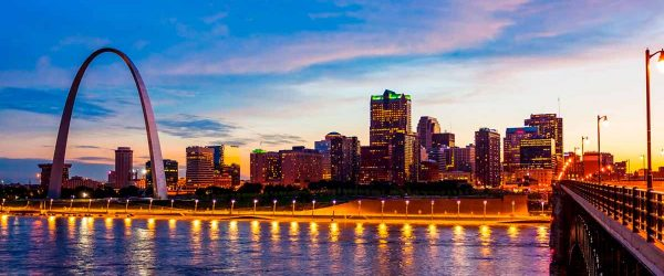 18 Exciting Things To Do In St Louis