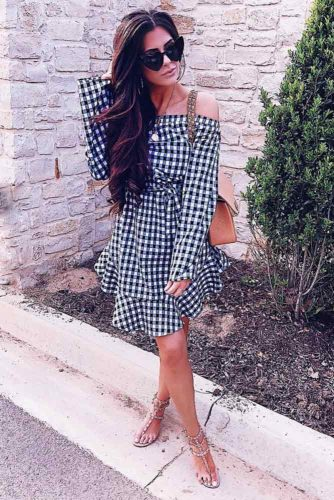 Checked Pattern Is Always In #patterneddress