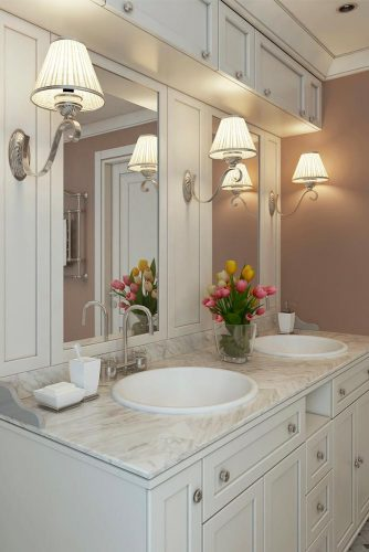 Elegant Fixtures #bathroomfixtures#elegantbathrooms