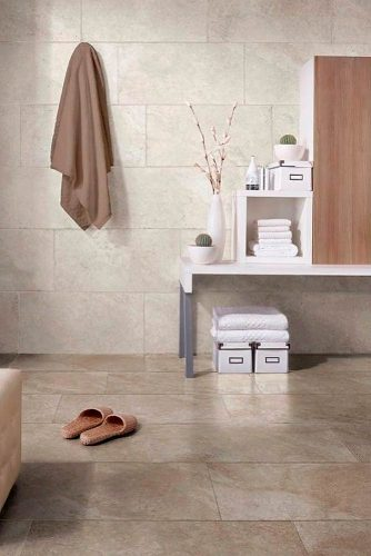 Storage Boxes #bathroomstorage