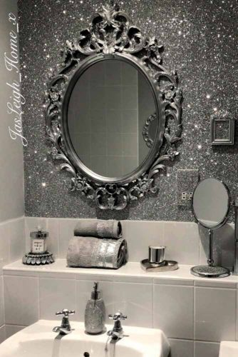 Mirrors #bathroommirror