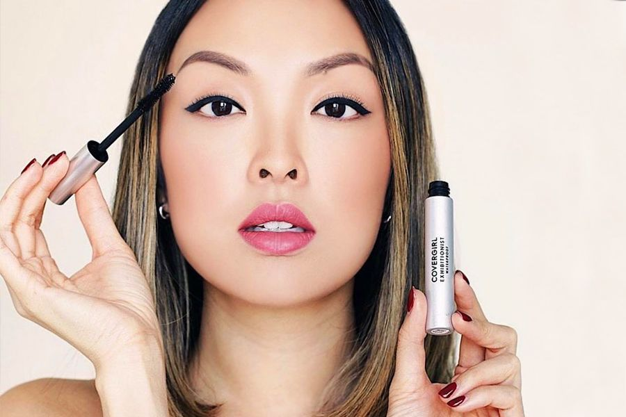 Best Mascara Types That Every Girl Needs To Know About