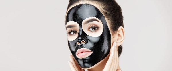 Top 6 Effective Blackhead Removal Mask DIY Recipes And Brands