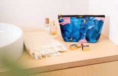 Makeup Organizer Every Fashionista Lady Needs