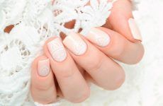 Guide Of Most Popular Nail Shapes That Every Girl Should Recognize