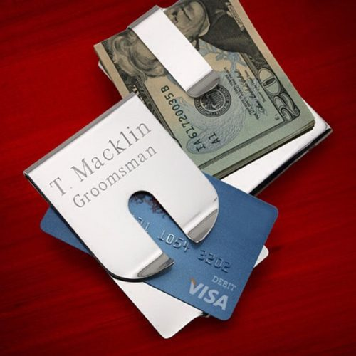 Credit Card And Money Holders #plasticcard #moneyholder