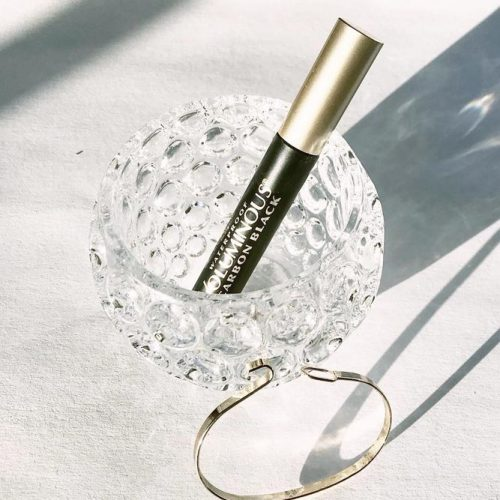 L'Oréal Paris Voluminous Volume Building Waterproof Mascara #waterproofmascara