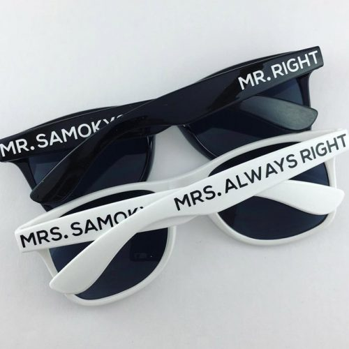 Cheap Gift Idea #cheapgift #sunglasses