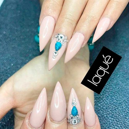 nails ideas.