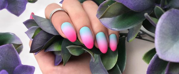 Fancy Nails: 18 Best Ideas For A Win-Win Mani You Will Love